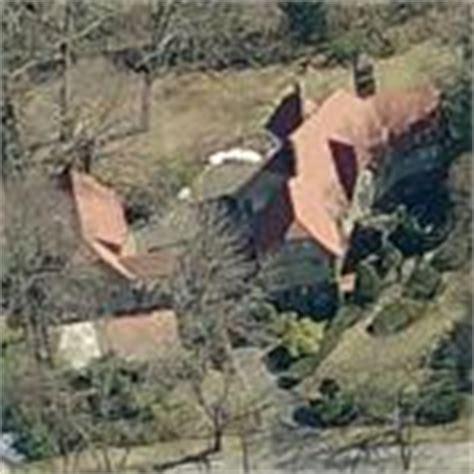 jon corzines house  summit nj google maps
