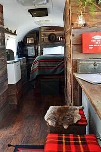 vw camper van interior design ideas vanchitecture With vw camper interior ideas