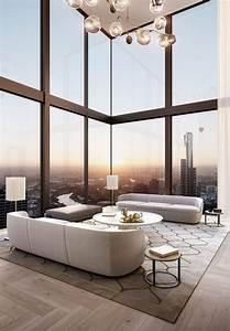 Best 25+ Luxury apartments ideas on Pinterest Apartment