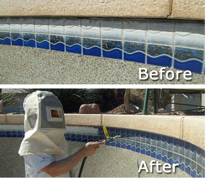 tile cleaning pool service mesa az pool repair mesa