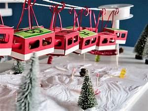 Weihnachtskugeln Selbst Gestalten : adventskalender selbst gestalten 25 pinterest ~ Lizthompson.info Haus und Dekorationen
