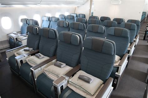 67084 Cathay Pacific Discount Code by Cathay Pacific Black Friday Deals Premium Economy From