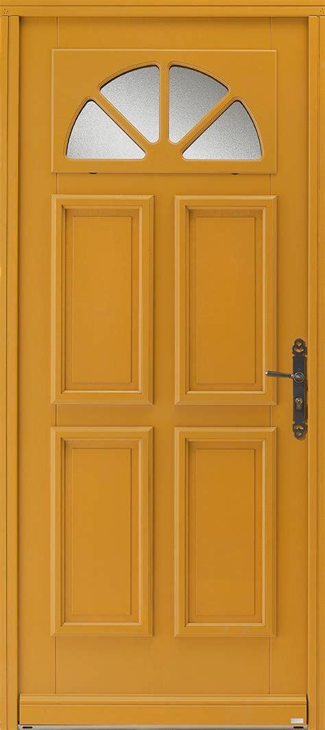 porte d entr 233 e bois classique portes bel m