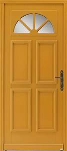 Porte castorama indogate baignoire salle bain castorama for Porte de garage coulissante avec porte d entrée pvc castorama