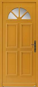 Porte castorama indogate baignoire salle bain castorama for Porte de garage coulissante avec porte entree pvc
