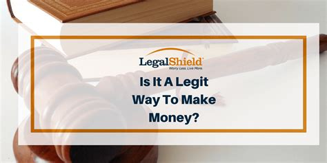 Block unsolicited messages and calls. LegalShield Review: Is The Prepaid Legal Services MLM Really Legit? - Work At Home No Scams