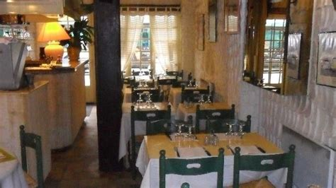 pizzeria lucania restaurant 184 rue cardinet 75017 adresse horaire