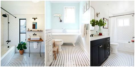 Bathroom Tiling Ideas Tips Egovjournalcom Home Design
