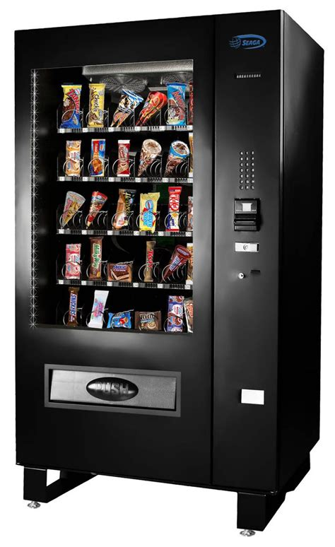 machine cuisine 25 best ideas about vending machine on