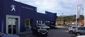 Peugeot Negrepelisse : concession peugeot autos services montayral montayral horaires et infos pratiques ~ Gottalentnigeria.com Avis de Voitures