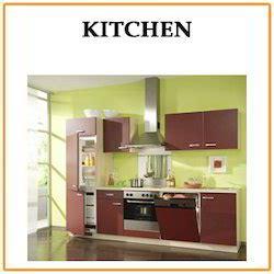 kitchen furniture suppliers manufacturers dealers