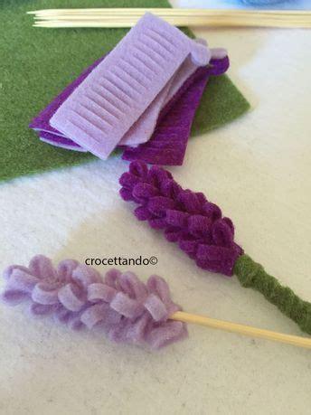 easter craft ideas for 25 best feltro images on felt crafts felting 6487