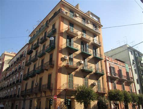 Vendita Taranto by Appartamento In Vendita A Taranto Annunci Appartamento