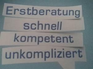Abrechnung Beratungshilfe : anwalt frank duic oberhausen m lheim bottrop kontakt ~ Themetempest.com Abrechnung