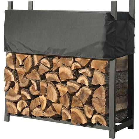 module de rangement pour bois de chauffage achetez ce