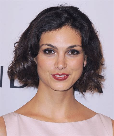 new hair styles for boy morena baccarin hair hair color ideas and styles 7470