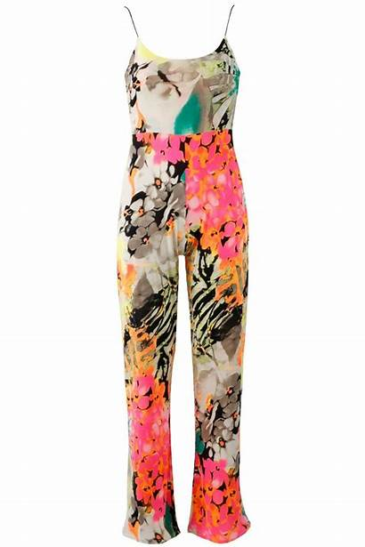 Jumpsuit Missiclothing