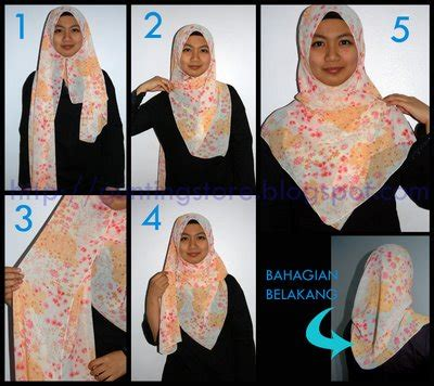 tutorial hijab elfira loy hijab tutorial inspired  elfira loy youtube shawl videolike hijab