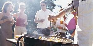 3 deadly things lurking at your july 4th bbq huffpost