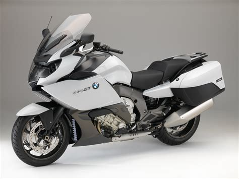 First Pictures Of The 2015 Bmw Bike Line-up