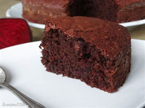 recette cuisine gateau chocolat fondant chocolat et betteraves la cuisine d 39 adeline