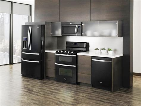 kitchen lowes kitchen appliance bundles  buy appliance packages stainless steel