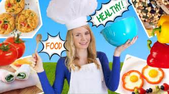 birthday cards how to cook healthy food 10 breakfast ideas lunch ideas
