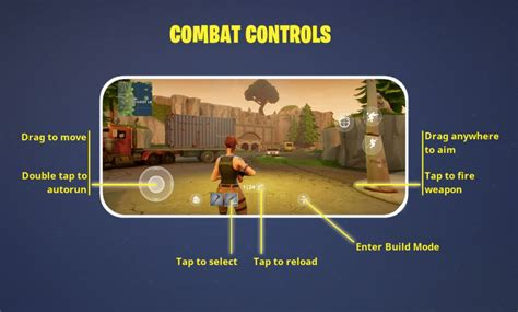 fortnite  ios runs   dream polygon