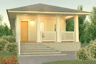 2 bedroom home plans bungalow style house plan 2 beds 2 baths 1622 sq ft plan 926 2