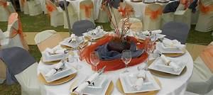 Ditiro Events and Decor : Weddings Functions Decor