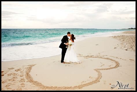beach wedding photography fort lauderdalemiami adept