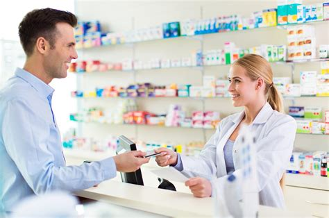 A Pharmacist by Pharmacy Technician Programs Anaheim Ca
