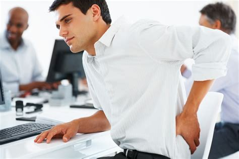 What Are The Risk Factors For Back Pain? Must Know!!!