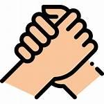 Support Icons Icon Freepik Designed Quotes