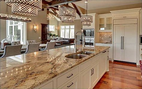 Price Difference Between Quartz And Granite Countertops by Difference Between Granite And Quartz Countertops