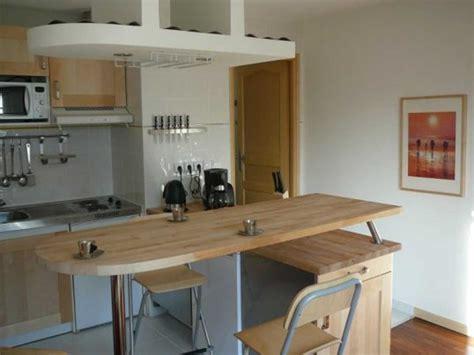 comptoir de cuisine ikea meuble bar cuisine américaine ikea collection avec meuble