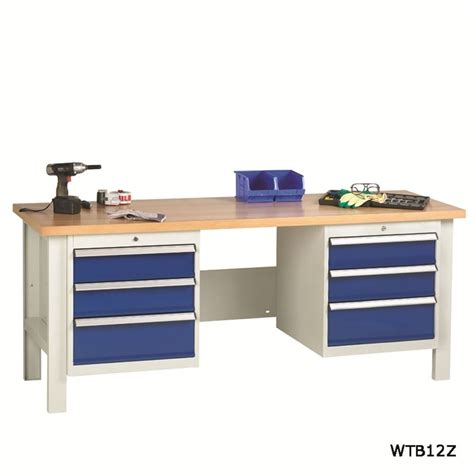 heavy duty workbenches  cost storage systems