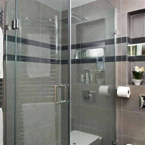 gray bathroom tile ideas charcoal grey color bathroom designs home decorating