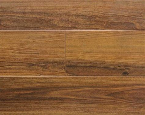 action tesa wooden flooring  rs  square feets