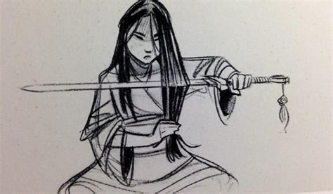disney sketches concept art concept art storyboard