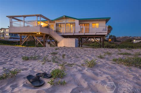 Pismo House Rentals - brady cabe photographer central california photography