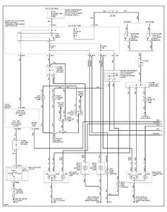 hyundai ix35 wiring diagram wiring library for wiring harness 2007 hyundai  sonata