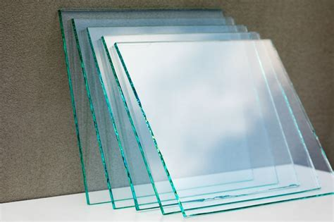 simple diy procedure cut tempered glass architects diary