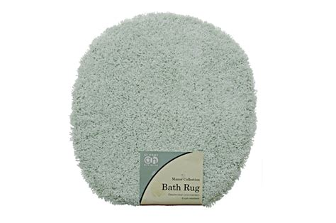mint green bathroom rug set bathroom toilet lid rug seat cover mint green sea foam