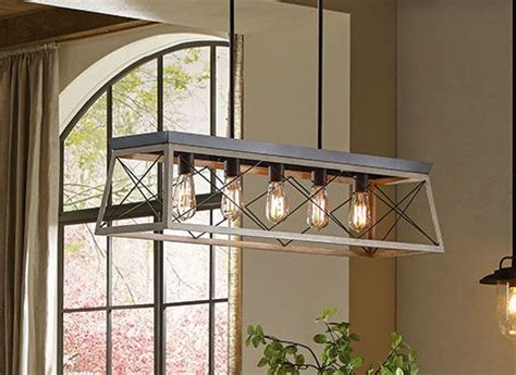 shop lighting collections from kichler quoizel progress