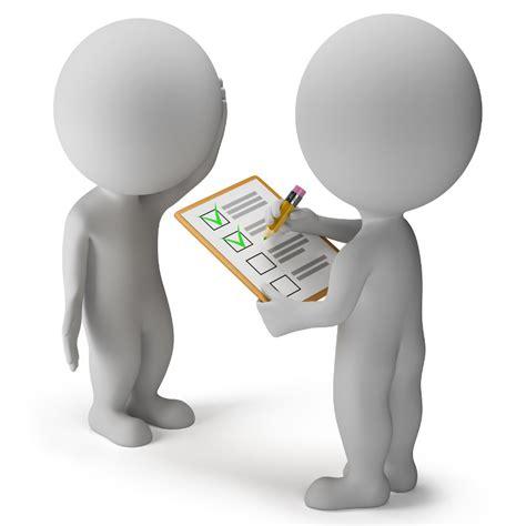 un sondage sur la colocation municipales 2014 les premiers sondages analyztique
