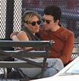 Chloe Sevigny pregnant at 45: Actress reveals she's ...