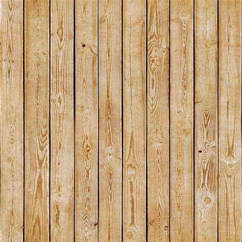 Platelage Bois Texture by Seamless Wood Texture Stock Illustration Image 42997081