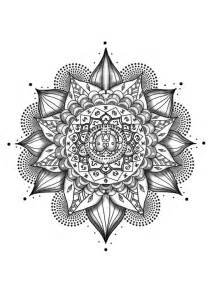 mandala designer butterfly and mandala flower design