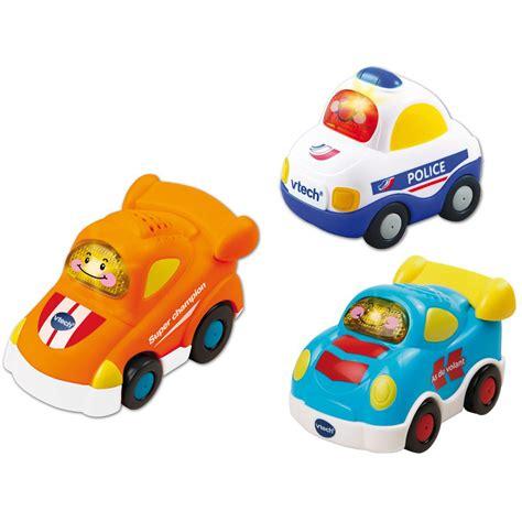 jouet siege auto jouet bébé voiture tut tut bolides formule voiture